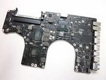 """Original Für Mac book Pro 17 """"A1297 Motherboard 2,2 Ghz i7 jahr 2011"""