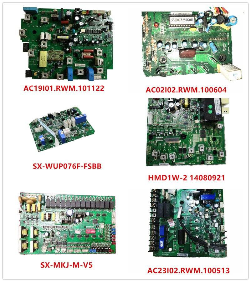 AC19I01.RWM.101122|02I02.RWM.100604|SX-WUP076F-FSBB|HMD1W-2|SX-MKJ-M-V5|AC23I02.RWM.100513|0150400644 AC15I102.RWM.1000202