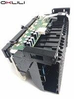 CN646 60014 970 971 970XL 971XL Printhead Printer Print Head For HP OfficeJet Pro X451 X551