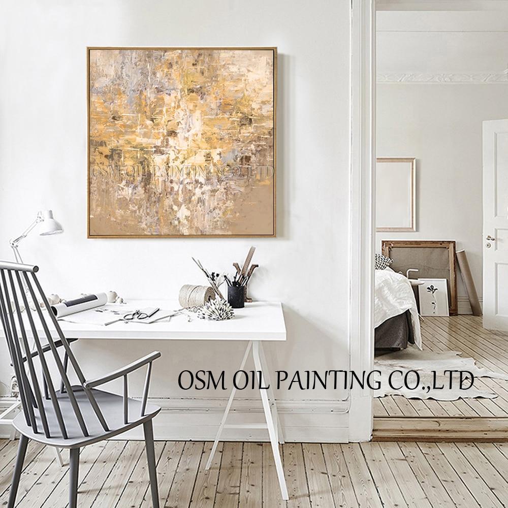 Υψηλής Ικανότητας Καλλιτέχνης - Διακόσμηση σπιτιού - Φωτογραφία 3