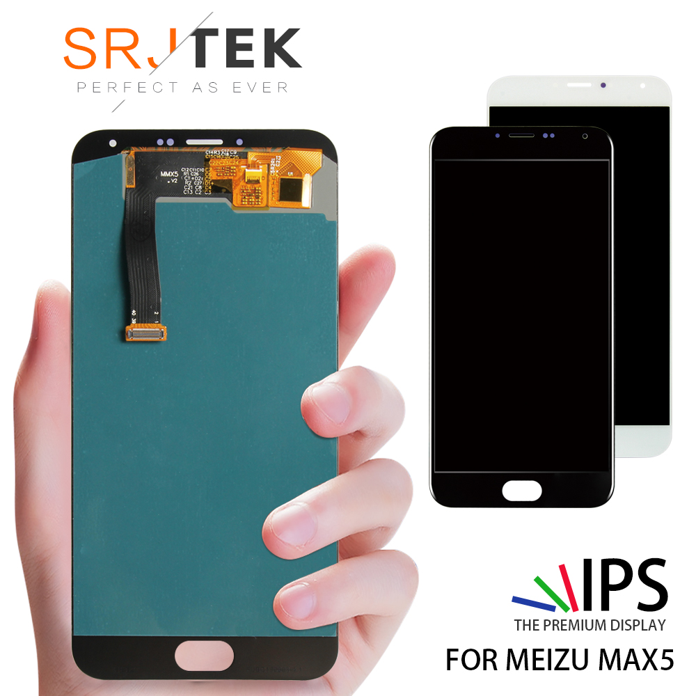For MEIZU MX5 LCD Display Tested 5.5 AMOLED For MEIZU MX5 LCD Display Touch Screen Digitizer ReplacementFor MEIZU MX5 LCD Display Tested 5.5 AMOLED For MEIZU MX5 LCD Display Touch Screen Digitizer Replacement