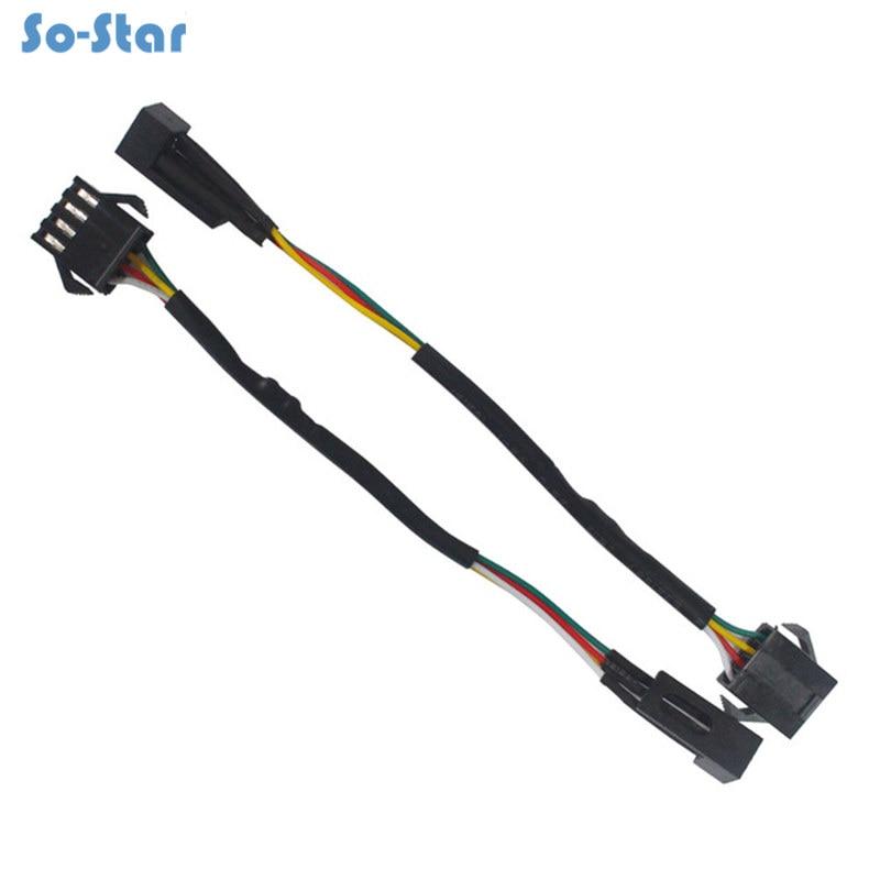 Take up Sensor for Mettler Toledo Tiger ACS JJ RL00 8442 bPo 3600 3650 3660 3680