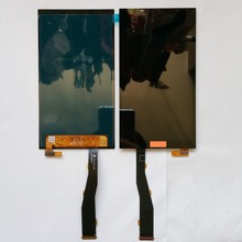 For HTC One E9S LCD Display With Touch Screen Digitizer  Assembly Original E9ST E9SW Replacement Parts