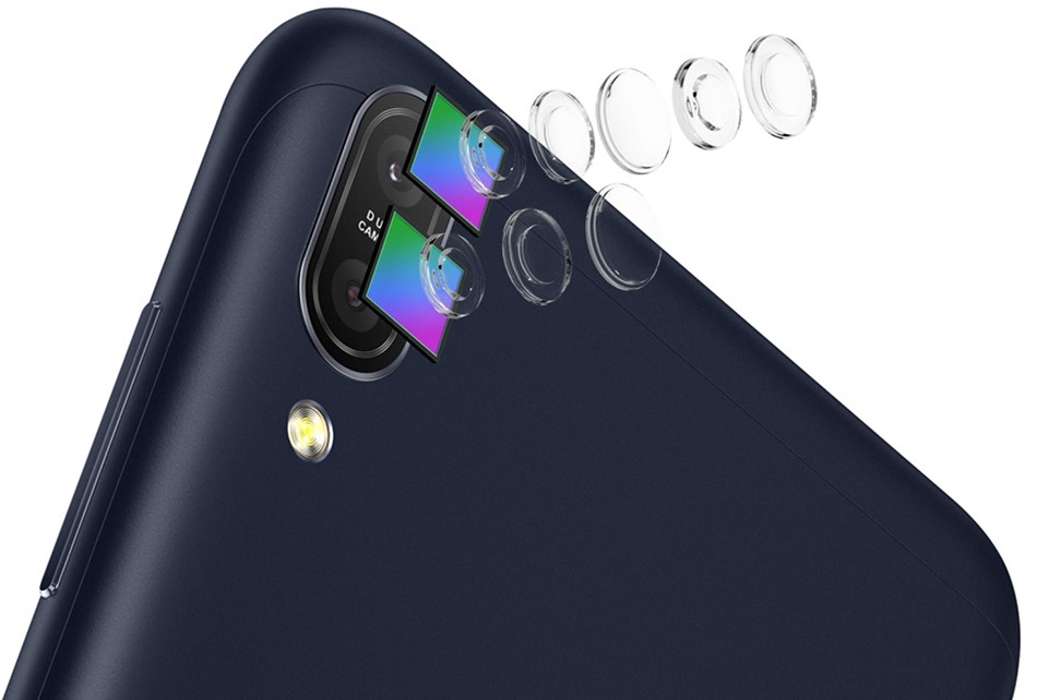 ZenFone-Max-Pro-(ZB602KL)-_-Phone-_-7