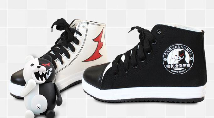sapatos de lona botas de tornozelo dos