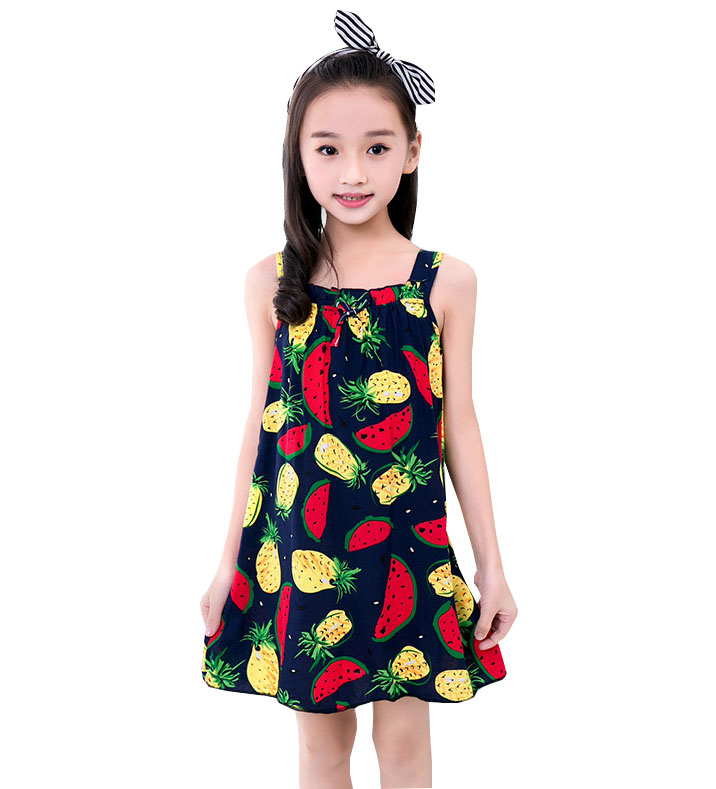 Popular 9 Year Old Girl Clothes-Buy Cheap 9 Year Old Girl Clothes ...