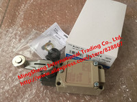 Original new 100% special selling new imported travel switch limit switch WLCA2 P1