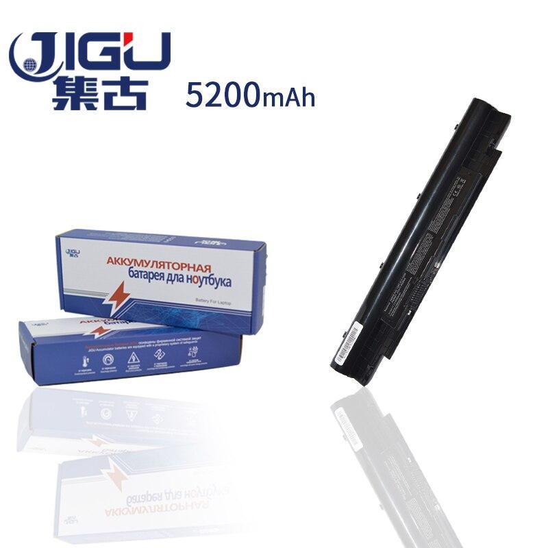 JIGU מחשב נייד סוללה עבור Dell Inspiron N411z N311z Vostro V131 V131R V131R Latitude 3330 268X5 JD41Y H2XW1 N2DN5 312-1258
