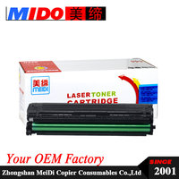 ML 1610 ML1610 ML1615 ML1650 ML2010 toner cartridge for SCX 4321 4521F