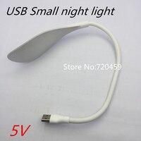 USBไฟLEDไฟกลางคืนขนาดเล็กไฟledมินิusbโคมไฟหอพักroomหลอดไฟledตากลางคืนขนาดเล็กUSBมินิแส