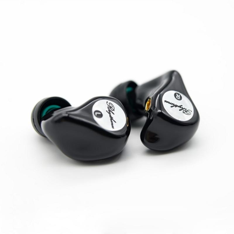 ใหม่ SD7 Plus หูฟัง 7 BA Pure Balanced Armature ไดรฟ์ HIFI ชุดหูฟังที่ถอดออกได้ถอดสายขั้ว MMCX สำหรับ k3003 SE846-ใน หูฟัง จาก อุปกรณ์อิเล็กทรอนิกส์ บน AliExpress - 11.11_สิบเอ็ด สิบเอ็ดวันคนโสด 1