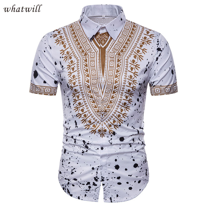 New fashion 3d african clothes hip hop africa clothing dashiki dress printed shirts casual african dresses for women/men цены
