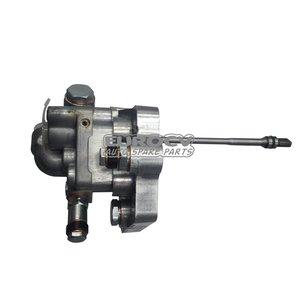 Image 2 - Fabriek Onderdelen 3092460,20411997, 21067551 Brandstofpomp Voor Volvo Truck