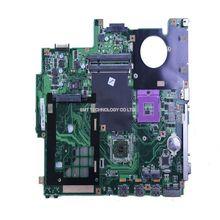 Pour Asus X50RL F5RL rev2.0 mère d'ordinateur portable carte mère graphique intégrée 100% testé Top qualité