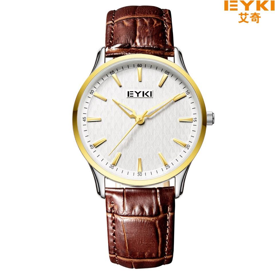 EET1049L-SG0107(8)