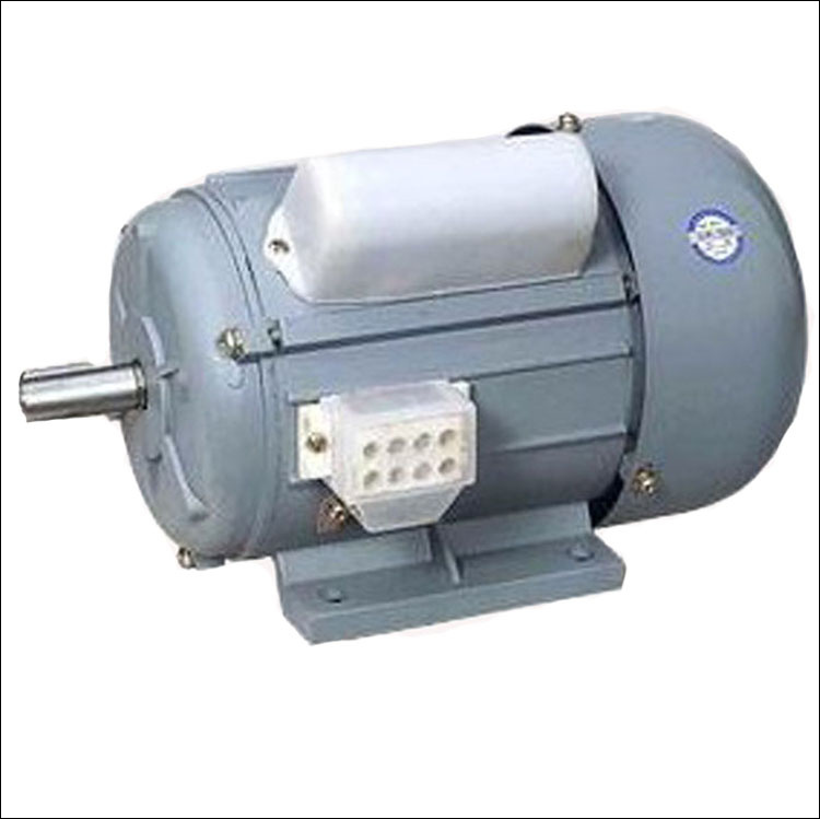 Factory Direct Electrical Fractional Horsepower Induction