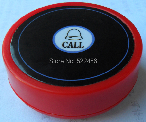 wireless call button red.jpg