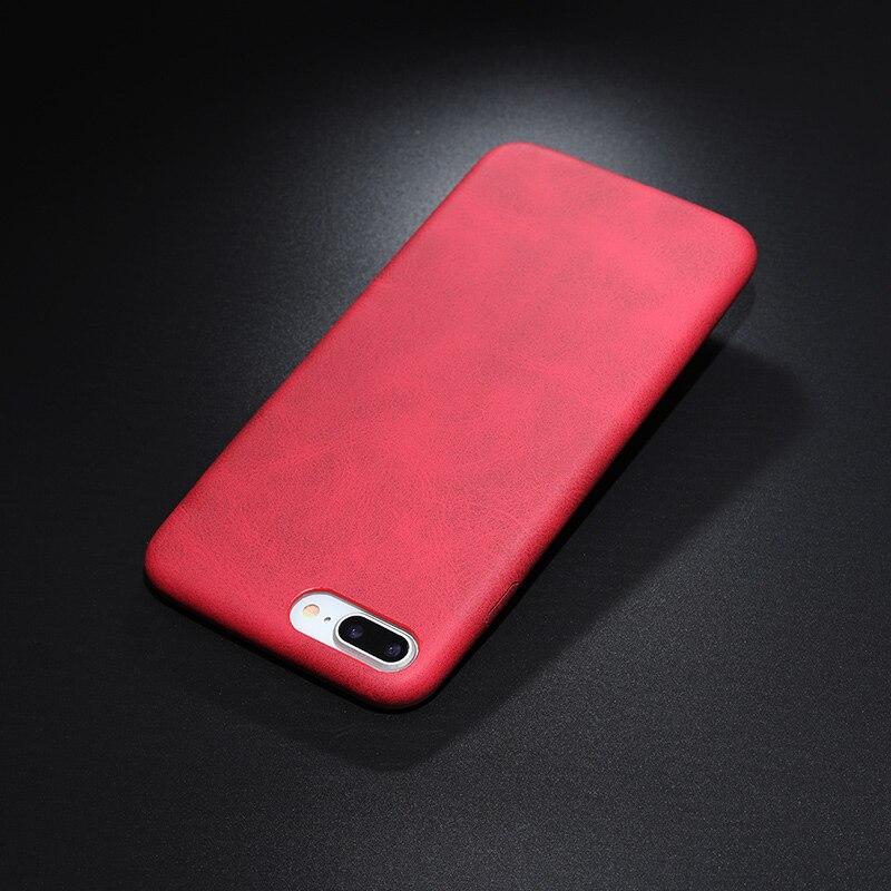 IK51-PU&Red