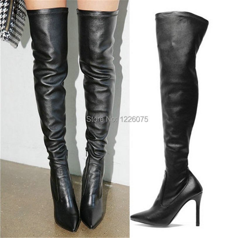 hardcore partying boot sexy womens
