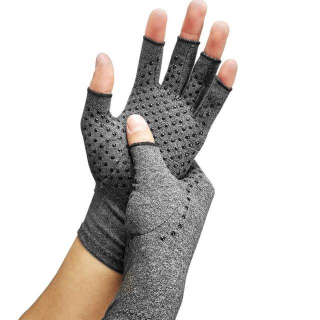 Магнитные перчатки для лечения ревматоидной боли, лечения артрита