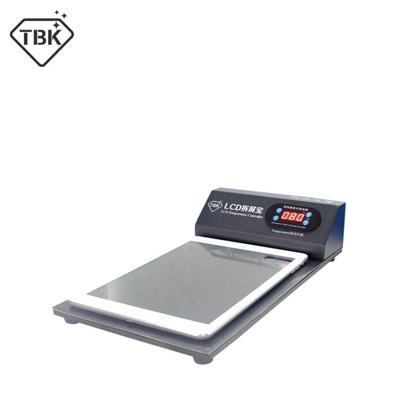 TBK 568 Screen LCD Separate Machine Repair Tool for iPhone 4 iPad for Samsung screen treasure