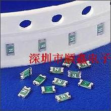 SMD Fuse 0603 Series 0467002 US special forces imported 2A 32V