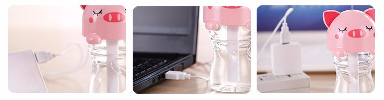 air ultrasonic humidifier (3)
