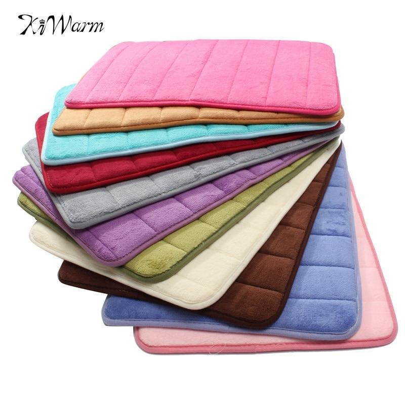Hoge Kwaliteit Groothandel vilt tapijt van Chinese vilt tapijt ...