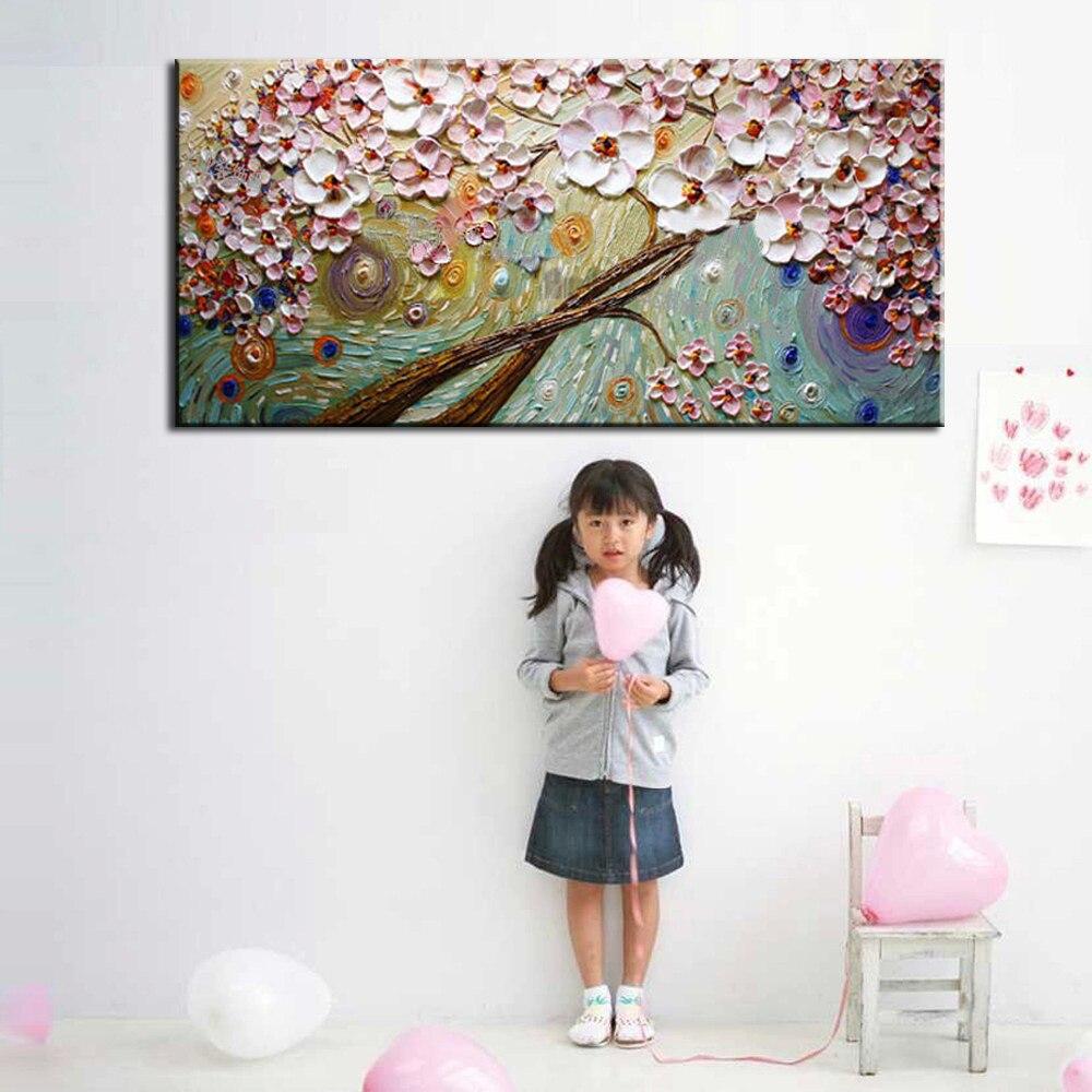 3d 그림-저렴하게 구매 3d 그림 중국에서 많이 3d 그림 Aliexpress.com ...