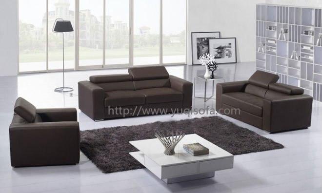 Ledersofa italienisches design  sofa pet Picture - More Detailed Picture about Italian design ...