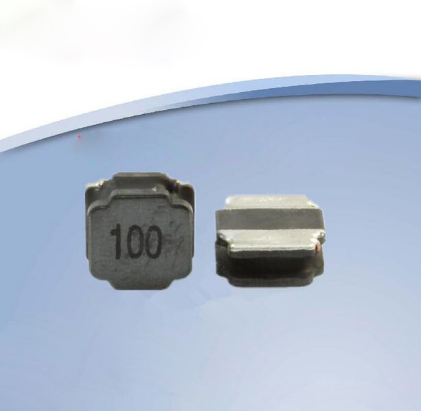 50 pieces Fixed Inductors 1.5uH 30/% SMD 4018