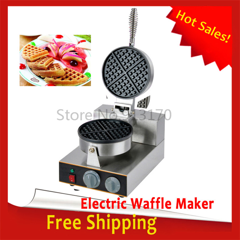 amazing Where To Buy Cheap Kitchen Appliances #5: kitchen appliances sale
