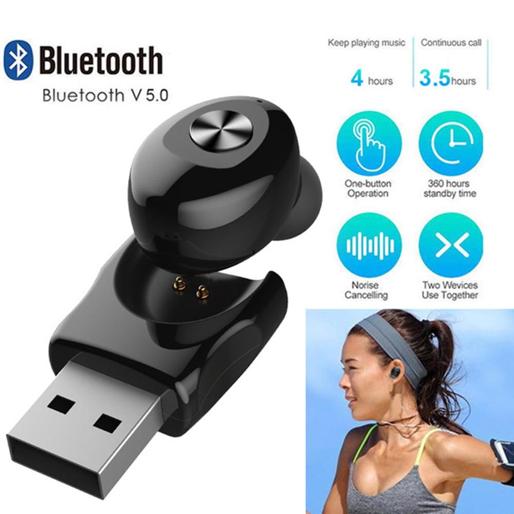 XG-U12-XG-U17-Mini-Wireless-Bluetooth-Earphones-V5-0-Single-Wireless-Earbuds-Headset-Stereo-4.jpg_640x640_副本