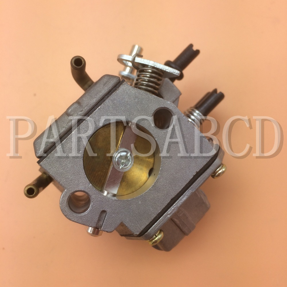 Carburetor For Stihl 044 046 Ms440 Ms460 Ms 440 460 Chainsaw Carb Parts Diagram Free Engine Image User Replaces In Atv Accessories From Automobiles Motorcycles On