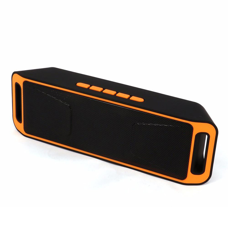 sc208-wireless-bluetooth-speakers-wireless-mini-speaker-portable-music-bass-sound-subwoofer-speakers-for-iphone-smart-phone-and-tablet-pc (1)