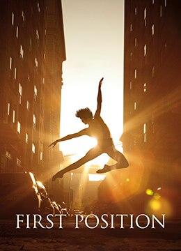 《起点》2011年美国纪录片电影在线观看