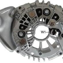 hnrock выпрямитель переменного тока 1280J400