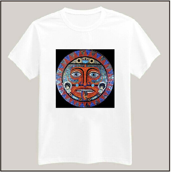 Find great deals on eBay for womens aztec shirts. Shop with confidence.