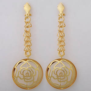 76043ebcd top 10 most popular dubai gold jewelry sets for women brands