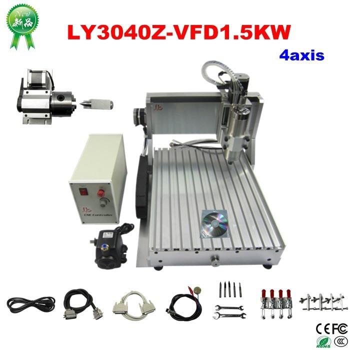 China machine metal Suppliers