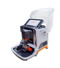 Xhorse Condor MINI Plus Condor XC-MINI II Key Cutting Machine Get Latest Database Better Slica key machine 3 Years Warranty
