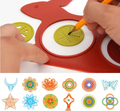 Newest Magic turtle rabbit sketchpad Kids gift drawing board educational toys Mat Magic Pen Educational Toy Water 21718