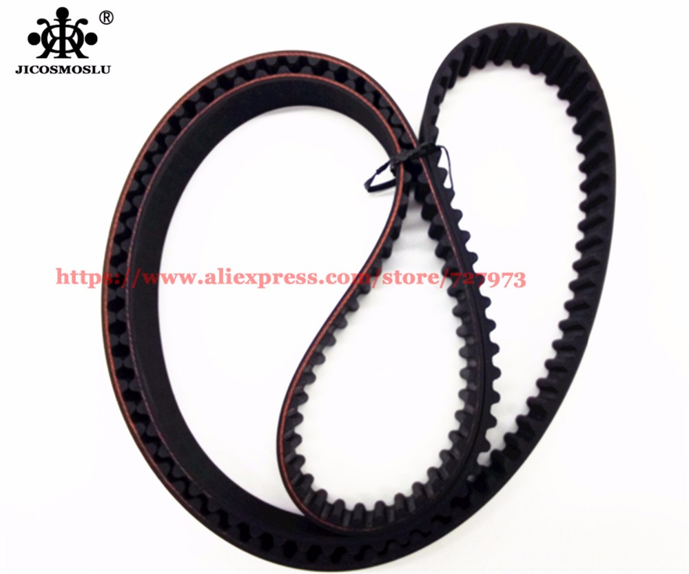 ∞ Big promotion for chery eastar timing belt and get free shipping