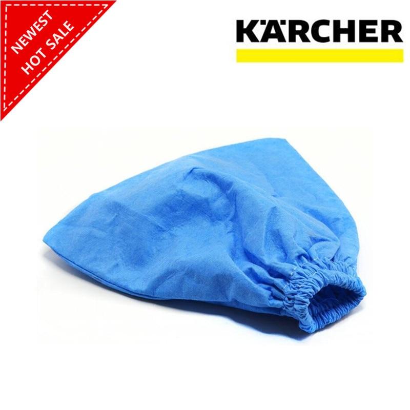 Acheter Karcher sac à poussière aspirateur MV1 filtre Sac aspirateur accessoires MV1 couvercle du filtre de vacuum cleaner accessories fiable fournisseurs