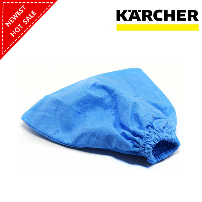 Karcher Dust Bag Vacuum Cleaner MV1 Filter Bag Vacuum Cleaner Accessories MV1 Filter Cover
