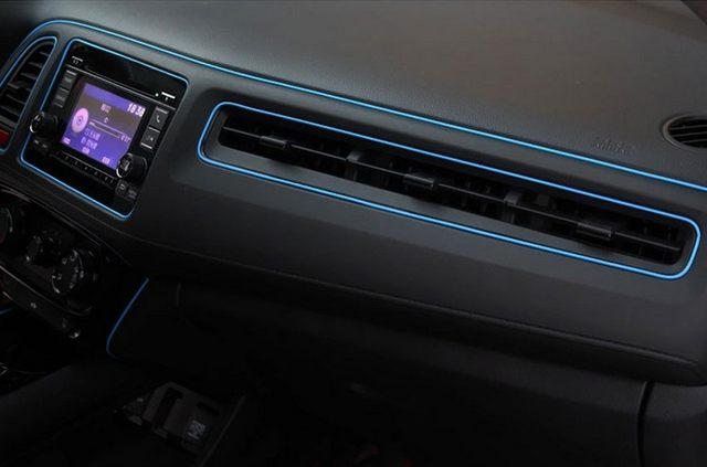 lancer sedan lancergts specs car photos original mitsubishi image ideas tts infamous accessories