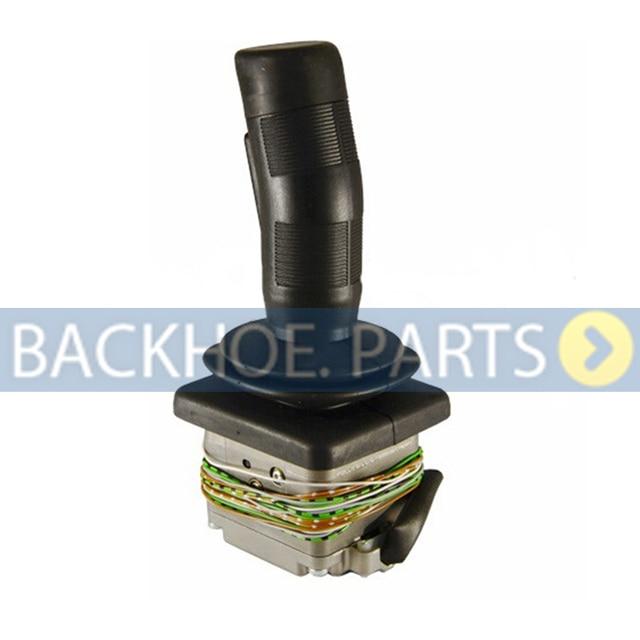 Joystick Controller 2441305160 per Haulotte HA16SPX HA18SPX H16TPX H14 H23 HA26 HA260