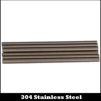 M22 M24 M22 2 5 250 M22x2 5x250 M24 3 250 M24x3x250 304 Stainless Steel Left