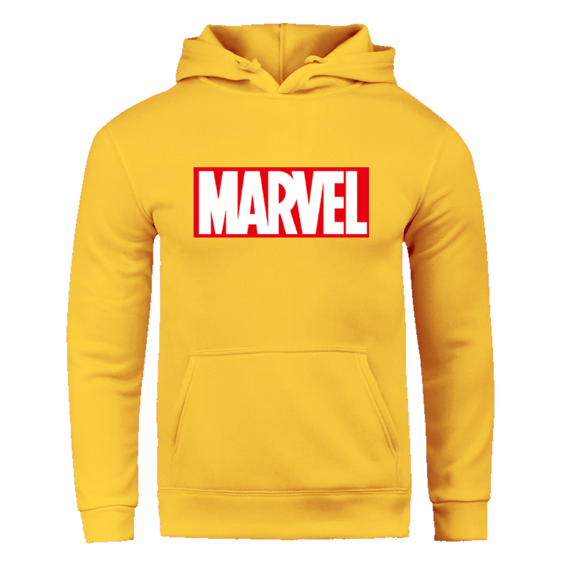 Hoodies Print Marvel Plus Velvet Trendy Harajuku Sweat Sports activities Your self Sweatshir Boys Outsized Hoodie 3xl Ladies Clothes Hoodies & Sweatshirts, Low-cost Hoodies & Sweatshirts, Hoodies Print Marvel...