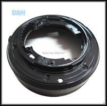 NEUE AF-P 70-300 Objektiv Bajonett Ring Für Nikon AF-P 70-300mm f/4,5- 6,3G ED DX Kamera Reparatur Teil Einheit